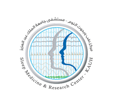 Sleep Medicine & Research Center, King Abdulaziz University