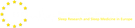 European Sleep Research Society